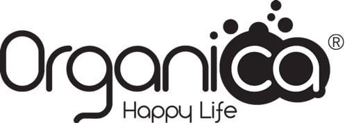 אורגניקה הסדרה הטבעית Organica Happy Life