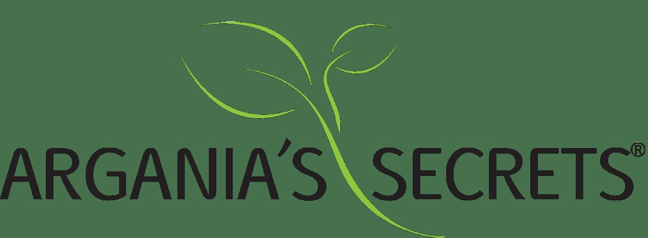 ארגניה סיקרטס Argania's Secrets