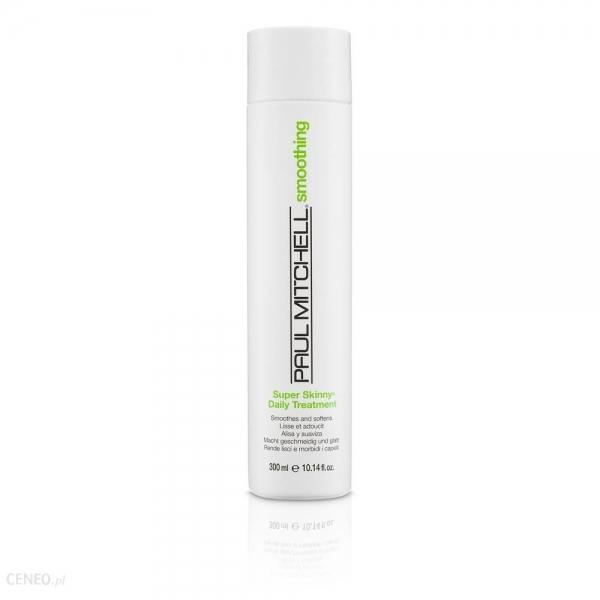 i-paul-mitchell-smoothing-super-skinny-daily-treatment-maska-wygladzajaca-300ml