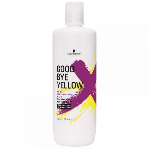 schwarzkopf-professional-goodbye-yellow-shampoo-1000ml-p11049-15507_image